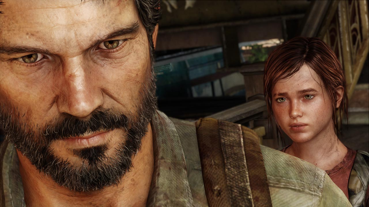 joel-ellie-close-up