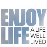 ENJOY LIFE 7